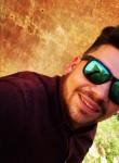 Ferdy, 24  , Sorrento