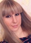 Viktoriya, 27  , Vyksa