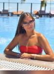 Yuliya, 32  , Kemerovo