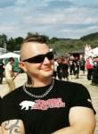 Christian, 28  , Halle Neustadt