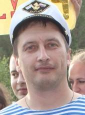 maksim, 43, Russia, Ust-Katav