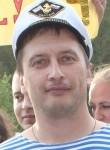 maksim, 42  , Ust-Katav