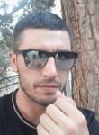 Ronaldo, 30, Baku