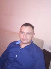 igor74-24, 37, Russia, Saint Petersburg
