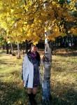 Елизавета, 49  , Taksimo