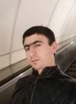 Sobir, 27, Saint Petersburg