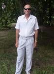 Aleksandr, 59  , Kramatorsk