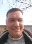 Konstantin, 43  , Artem
