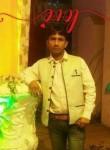 Sonu, 33  , Bhiwani