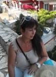 Olha Krejčova, 57  , Jablonec nad Nisou