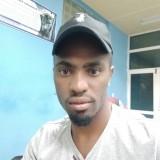 Leo, 25  , Santiago de Cuba