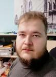 Maksim , 27, Moscow