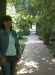 Margarita, 32  , Ulyanovsk