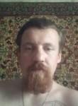 Berkut, 29  , Novouralsk