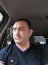 Viktor, 41, Russia, Voronezh