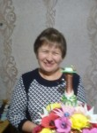 Надя, 56 лет, Белгород