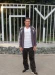 Oleg , 41  , Bugulma
