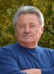 Pavel Zhuravlev, 60  , Korenovsk