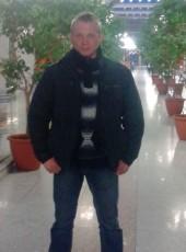 Valera, 19, Belarus, Mazyr