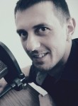 Maksim, 30  , Vyshniy Volochek