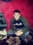 Dmitri , 20  , Astana