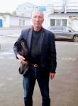 Valeriy, 48  , Poltava