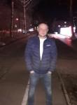 Aleksandr, 27  , Yakutsk