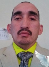 Leonel, 43, United States of America, Greeley
