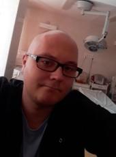 Yan, 27, Belarus, Minsk