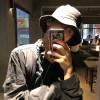 Ah5, 21 - Just Me Photography 2