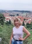 Inna, 52  , Prague