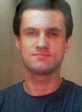 Dmitriy, 33, Kazakhstan, Semey