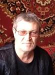 sergey, 58  , Syktyvkar