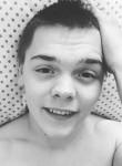 Igor , 20  , Krasnogorsk