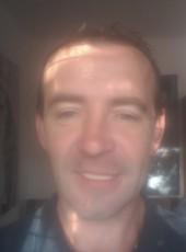 Mikhaylo, 52, Ukraine, Kiev