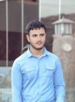 Brusk , 18, Erbil