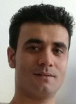 Seraj, 26  , Bad Goisern
