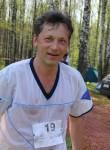 Vadim vk, 41, Nizhniy Novgorod