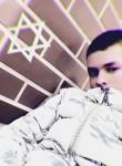 Vlad, 18  , Klintsy