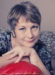 Arina Shulga, 47  , Salsk