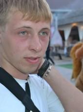 Maks, 29, Russia, Yartsevo