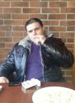 Andrey, 36  , Ostrovskoye