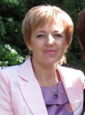 Larisa, 60, Belarus, Minsk