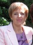 Larisa, 61, Minsk