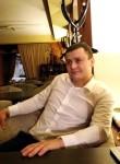 Gennadiy, 32, Saint Petersburg