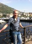 Alexandr, 41  , Padova