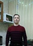 gurevserzh