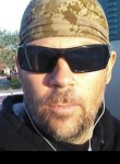 Brandon, 46  , Mesa