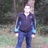 Wowa Artemenko, 39  , Gardelegen