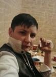 ksyu, 35  , Tashkent